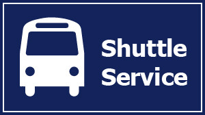1509_Bus-Shuttle-01