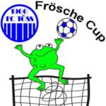 froesche-cup_logo_ganz_klein