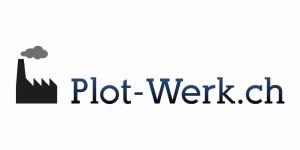 Plot-Werk.ch_Logo