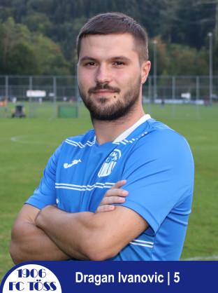 5_Dragan Ivanovic