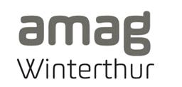 AMAG Winterthur Logo