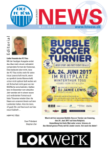 News 2017-1