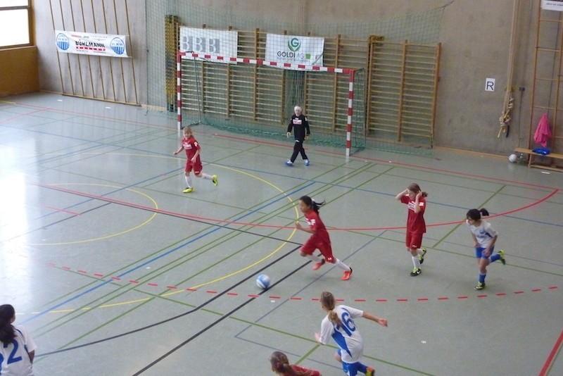 01-Froeschecup2014