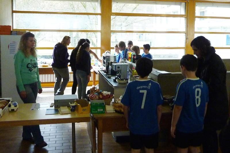 04-Froeschecup2014