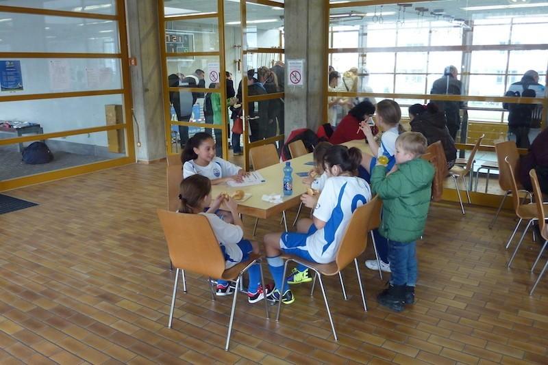07-Froeschecup2014
