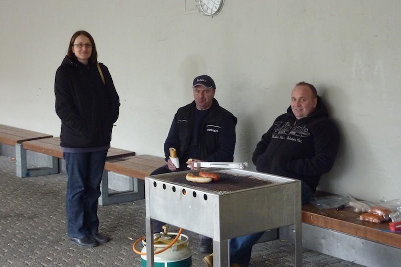 09-Froeschecup2014