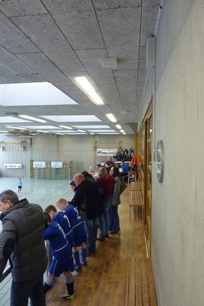 10-Froeschecup2014