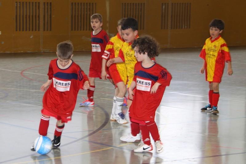 102-Froeschecup2014