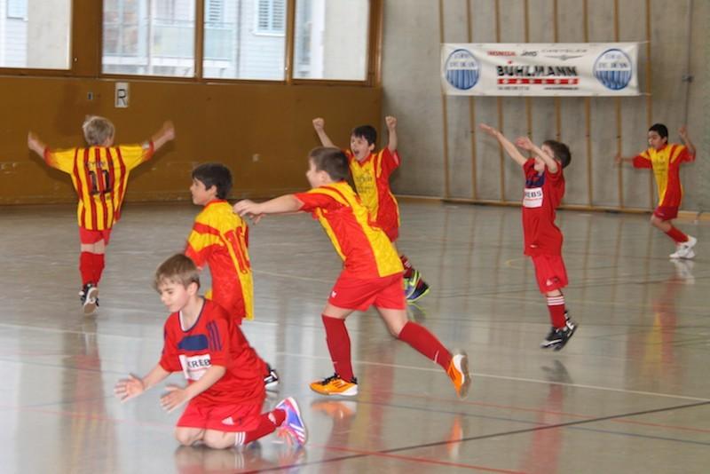 104-Froeschecup2014