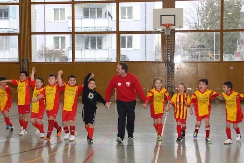 106-Froeschecup2014
