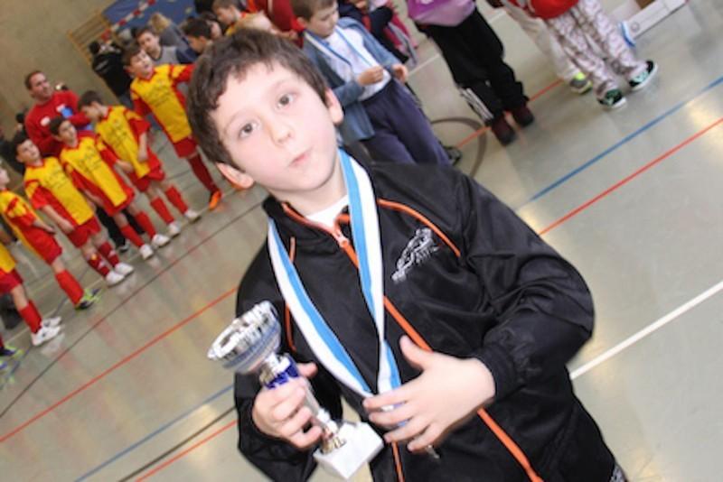 108-Froeschecup2014