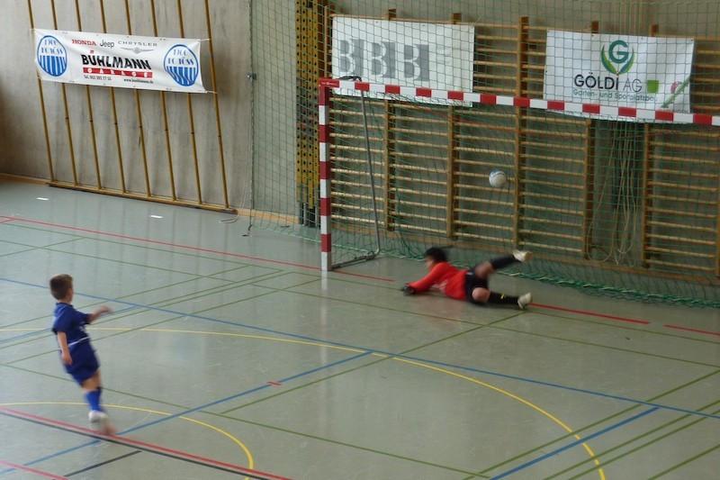 11-Froeschecup2014