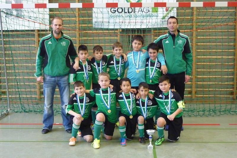 13-Froeschecup2014