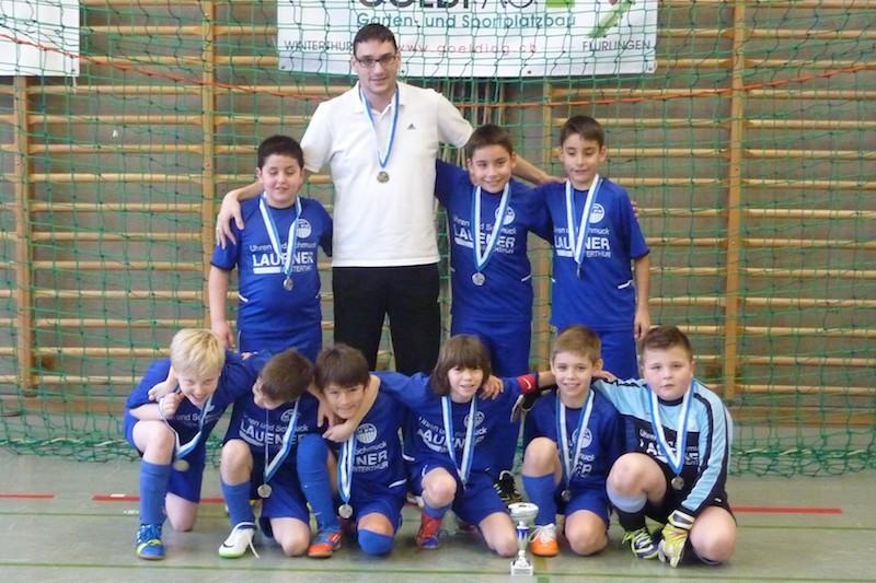 14-Froeschecup2014