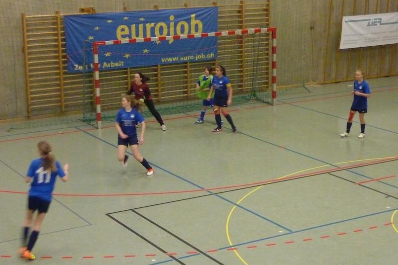 16-Froeschecup2014