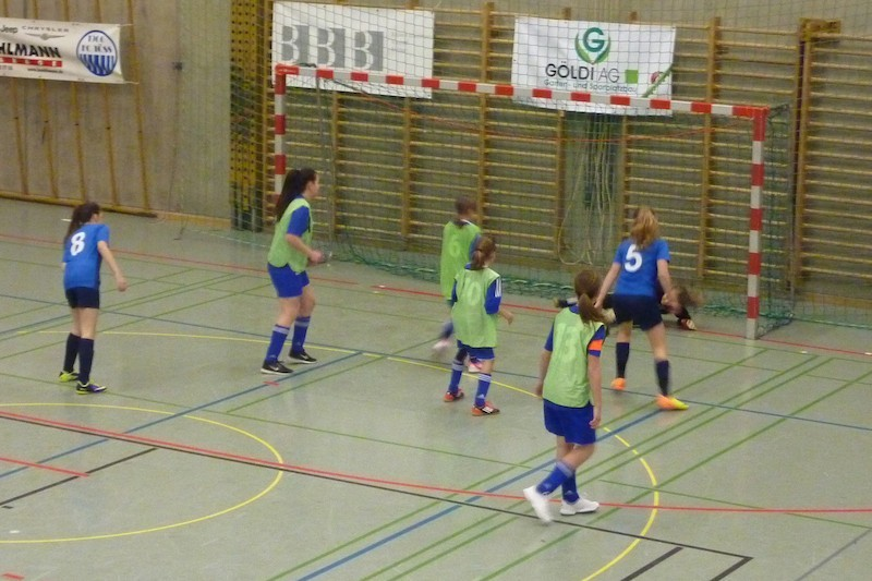 17-Froeschecup2014