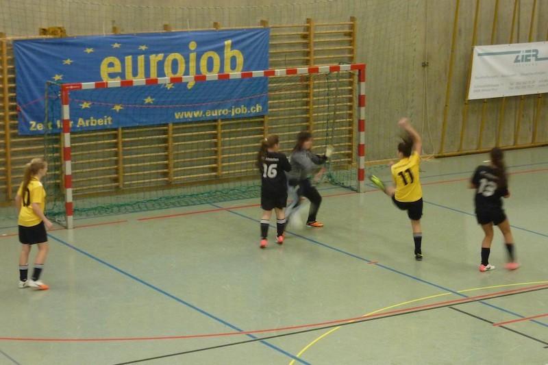 19-Froeschecup2014