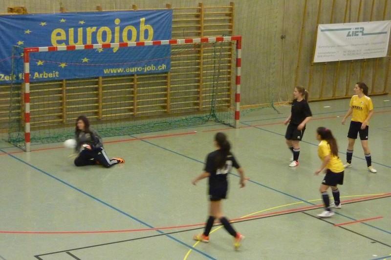 20-Froeschecup2014