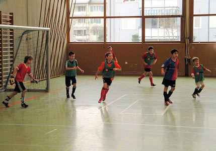 2010-12-11_Chlausturnier_047