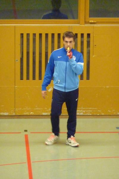 21-Froeschecup2014