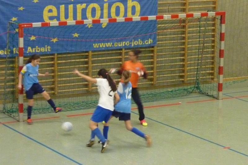 22-Froeschecup2014
