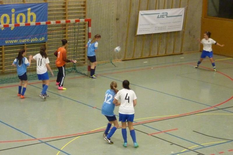 23-Froeschecup2014