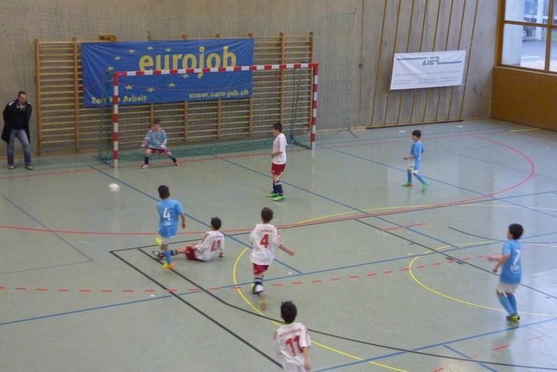 24-Froeschecup2014