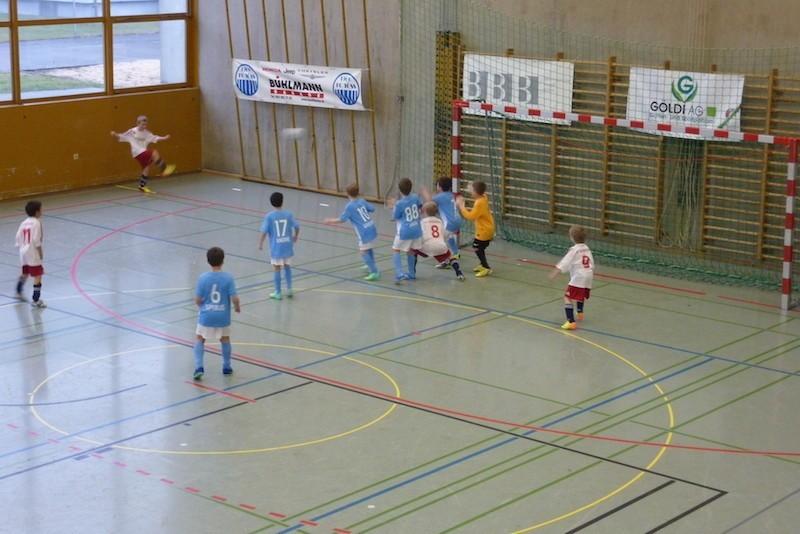 25-Froeschecup2014