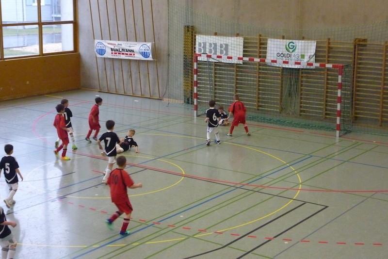 27-Froeschecup2014