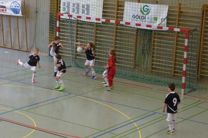 28-Froeschecup2014
