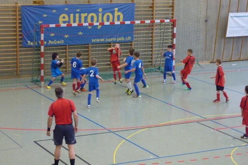 30-Froeschecup2014