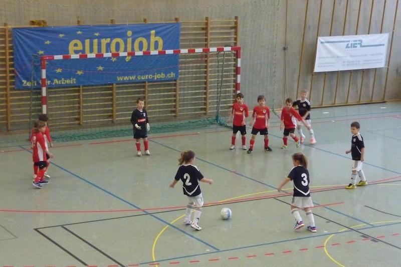 31-Froeschecup2014