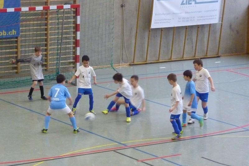 32-Froeschecup2014