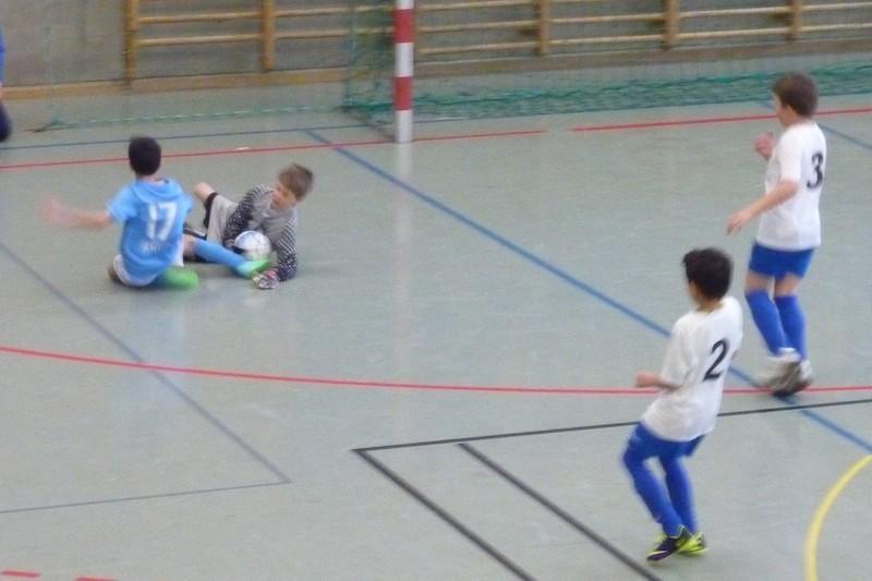 33-Froeschecup2014