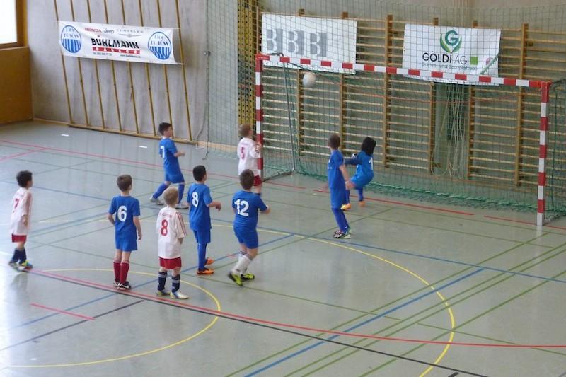 34-Froeschecup2014