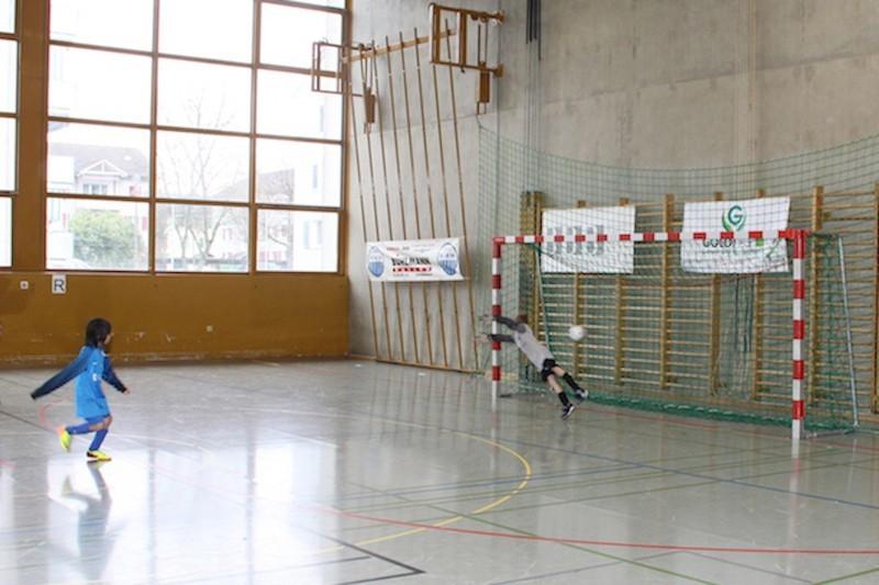 37-Froeschecup2014