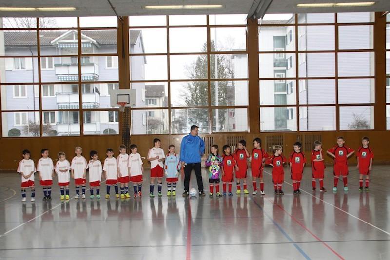 40-Froeschecup2014