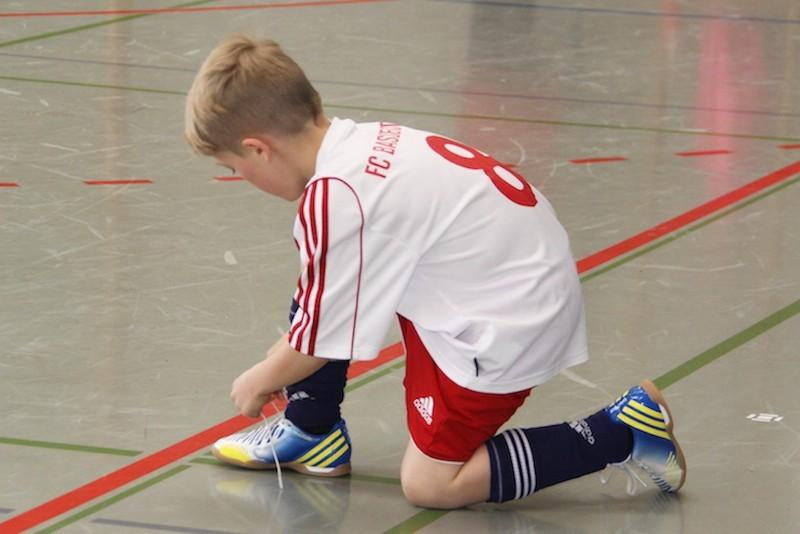 43-Froeschecup2014
