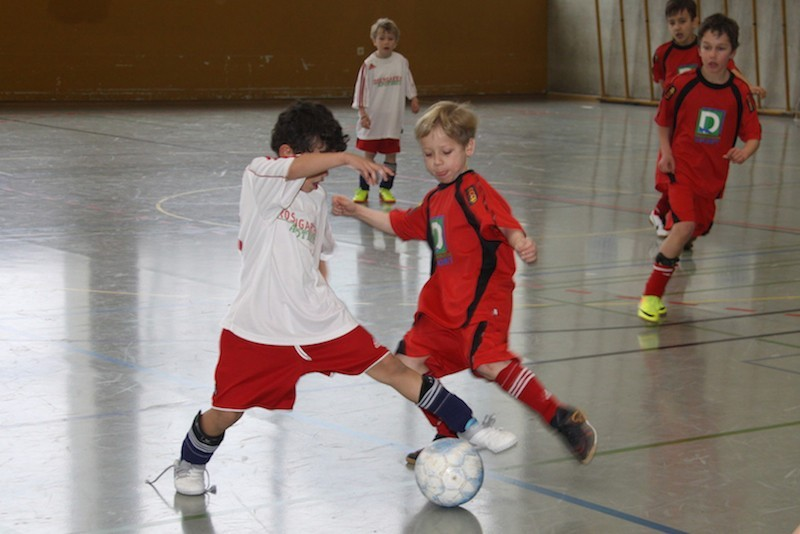 45-Froeschecup2014