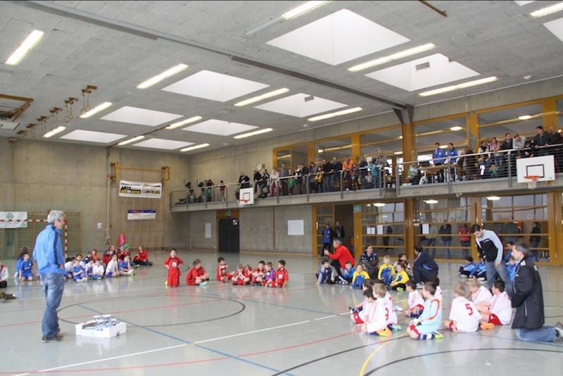 47-Froeschecup2014