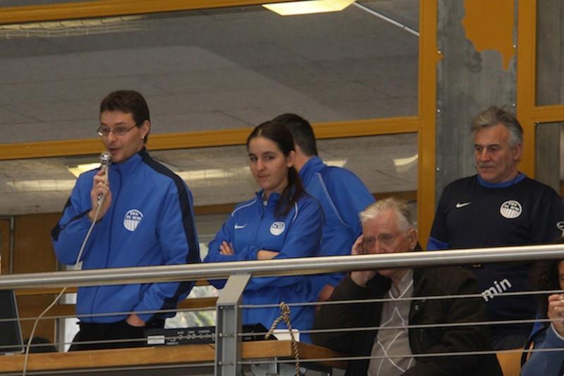 48-Froeschecup2014