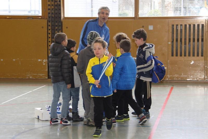 50-Froeschecup2014