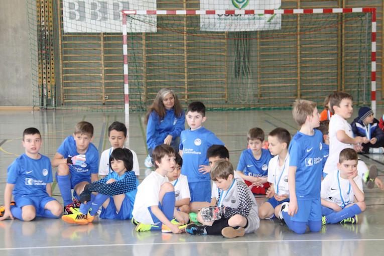 53-Froeschecup2014