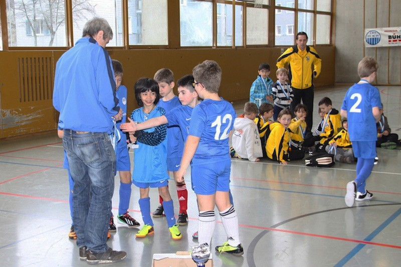 54-Froeschecup2014