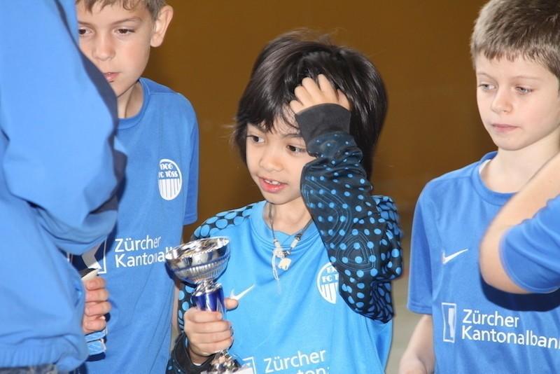 55-Froeschecup2014