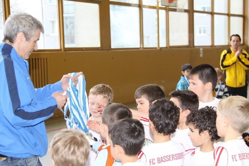 57-Froeschecup2014