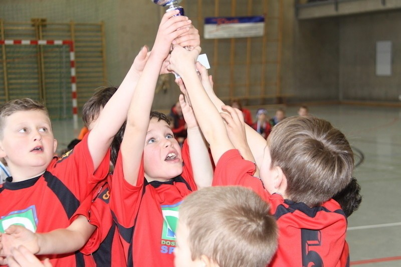 59-Froeschecup2014