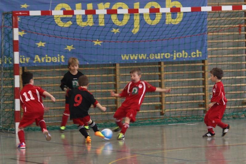 62-Froeschecup2014