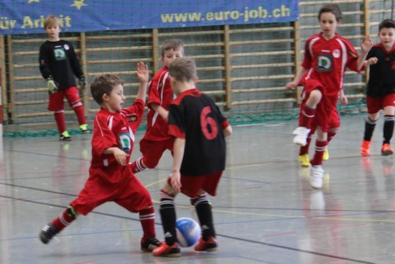 63-Froeschecup2014