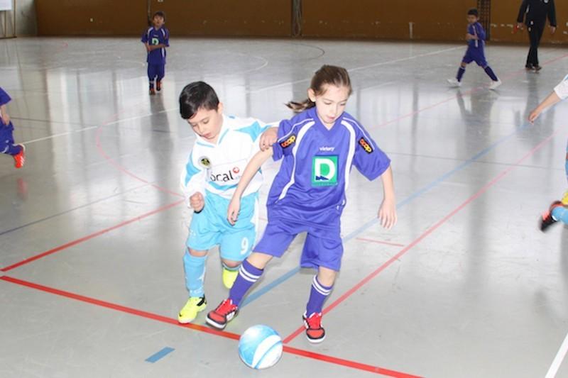 76-Froeschecup2014